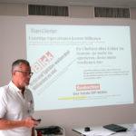 Vortrag Dr. Thomas Kinsbergen