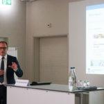 Vortrag PD Dr. Valentin Neuhaus