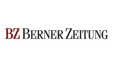 BZ berichtet über die Verleihung des T-Zertifikats
