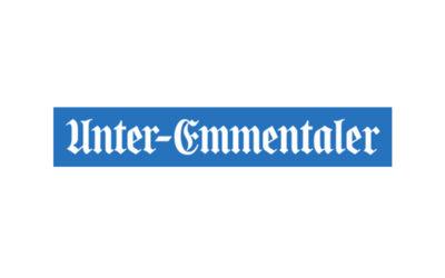 Unter-Emmenthaler berichtet über T-Zertifikat